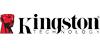 kingston Fornecedores