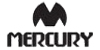 mercury Fornecedores