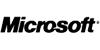 microsoft Fornecedores