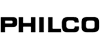 philco Fornecedores