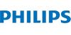 philips Fornecedores