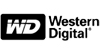 westerndigital Fornecedores