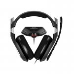 Headset para Jogos Astro A40 e Mixamp M80 para Xbox One