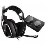 Headset para Jogos Astro A40 e Mixamp PRO TR para Xbox One