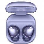 Fone de Ouvido Samsung Galaxy Buds Pro Sem Fio Violeta