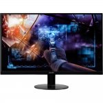 Monitor Gamer Acer 23 Full HD SA230 BBIX Ultra Fino 1ms 75Hz HDMI/VGA