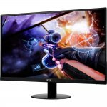 Monitor Gamer Acer 23 Full HD SA230 BBIX Ultra Fino 1ms 75Hz HDMI/VGA