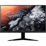 Monitor Gamer Acer LED Full HD 27 Widescreen KG271 BMIIX HDMI/VGA FreeSync Som Integrado 1ms