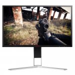 Monitor Gamer AOC Agon 27