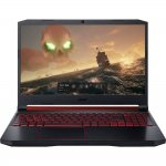 Notebook Gamer Acer Aspire Nitro 5 AN515-54-58CL Intel Core i5 8GB Ram 1TB 128SSD NVIDIA GTX1650