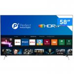 Smart TV Philips 58