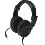 Headphone Koss Multimídia HQ1
