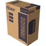 Adega Oster 12 Garrafas Touch Control Bivolt
