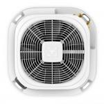 Ar Condicionado Split Inverter 12.000 Btus Quente/Frio - Electrolux (QI12R/QE12R)