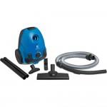 Aspirador de Pó com Saco 1400W Sonic Electrolux Compacto 127V (SON10)