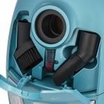 Aspirador de Pó Electrolux 1800W com Filtro HEPA EQP20 127V
