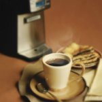 Cafeteira Elétrica Hamilton Beach Brewstation 220V Preta