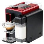 Compare Máquina de Café Expresso e Bebidas Quentes Tres Corações Barista 127V Vermelha