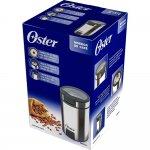 Moedor de Café Oster Inox 127V