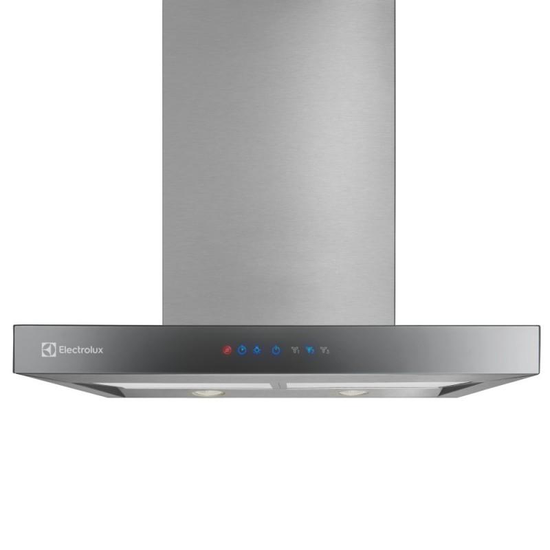 Coifa de Parede Blue Touch Electrolux 60CTS 220V