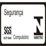 Coifa de Parede Home Pro Inox (90FS)