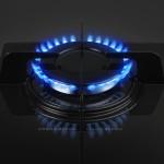 Cooktop a Gás 4 Bocas Electrolux (KE4GP) Bivolt