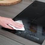 Cooktop Domino 2 Electrolux Zonas de Indução IC30 220V