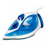 Compare Ferro A Vapor Philips Walita EasySpeed Plus 220V de 2000W Azul e Branco