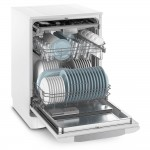 Lava-Louças Electrolux Branca 14 Serviços 127V (LV14B)