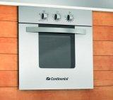 Forno Elétrico de Embutir Continental / 60 Cm / Inox / 220V