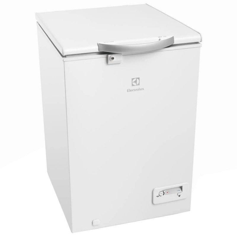 Freezer Horizontal Electrolux H162 149 Litros 220V