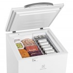 Freezer Horizontal 149L Electrolux 220V (H162)