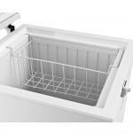 Freezer Horizontal 149L Electrolux 127V (H162)