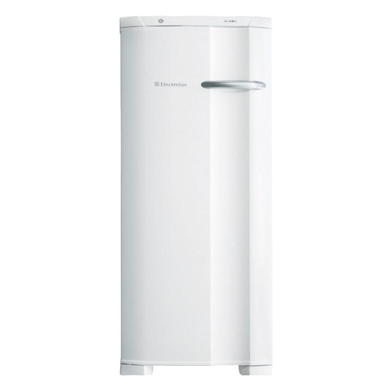 Freezer Vertical Cycle Defrost Uma Porta 145L (FE18)