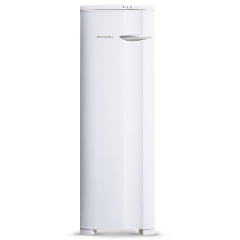 Freezer Vertical Uma Porta Cycle Defrost 203L (FE26)