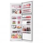 Geladeira Electrolux Top Freezer 382L Branco TF42 127V