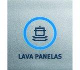 Lava-Louças Electrolux Minha Escolha LE06B / 6 Serviços / Blue Touch / 5 Programas / 220V