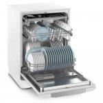 Lava-Louças Electrolux LV14B 14 Serviços Branca 220V