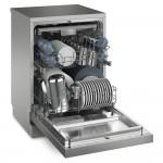 Lava-Louças 14 Serviços Home Pro Electrolux 127V (LP14X)