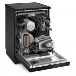 Lava-Louças 14 Serviços Pro Series Electrolux 127V (LP14V)