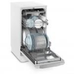 Lava-Louças Electrolux Branca 10 Serviços 127V (LV10B)