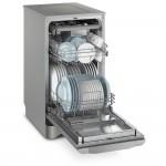 Lava Louças Inox Electrolux 10 Serviços 220V (LV10X)