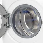 Lavadora Front Load Premium Care 11kg (LFE11) 220V