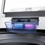 Máquina de Lavar Essential Care Electrolux 13kg com Cesto Inox Jet&Clean e Ultra Filter LED13 127V