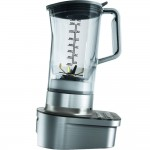 Liquidificador Masterblender Masterpiece Collection Electrolux 127V (BMP50)