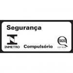 Liquidificador Portátil Sport Blender 300W Jarra de Plástico 700Ml (BSE10)