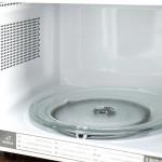 Micro-ondas 20L Prata Tira Odor Electrolux (MT30S)
