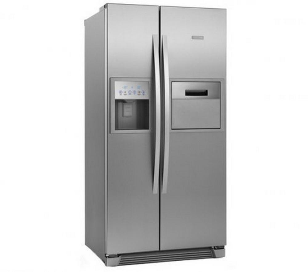 Refrigeradores electrolux fbb compre online girafa