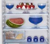 Refrigerador Duplex Continental 458 L/ Branco /220V