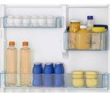 Refrigerador Duplex Continental 458 L/ Inox /220V